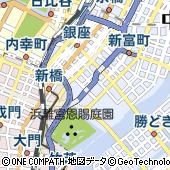 東京都中央区銀座7丁目17-8