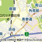 東京都渋谷区神宮前5丁目7-12