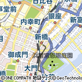 ウィングカードシステム株式会社 新橋駅前店