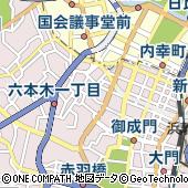 東京都港区虎ノ門4丁目1-40