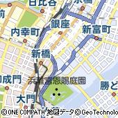 東京都中央区銀座8丁目17-5