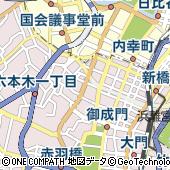 東京都港区虎ノ門3丁目8-27