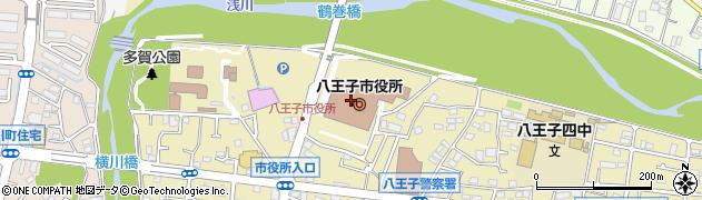 東京ディズニーリゾートでの天気予報はなかったので、千葉県浦安市の天気予報が確認できるサイトです。