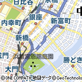 東京都中央区銀座7丁目17-2