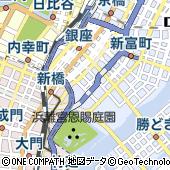 東京都中央区銀座7丁目16-12