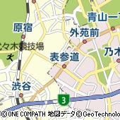 クリニック 表参道 bj