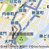 東京都中央区銀座7丁目16