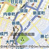 東京都中央区銀座7丁目15-8