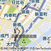 東京都中央区銀座7丁目14-13