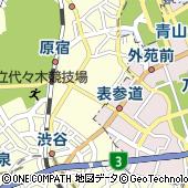 シュペッツレ 表参道ヒルズ店