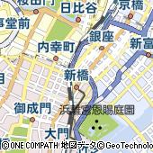 株式会社三井住友銀行 新橋支店