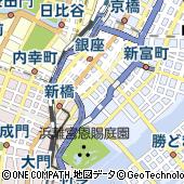 東京都中央区銀座7丁目14-15