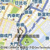東京都中央区銀座8丁目11-11
