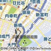 東京都中央区銀座7丁目13-12