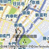 東京都中央区銀座7丁目12-9