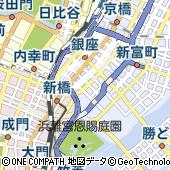 東京都中央区銀座7丁目13-6