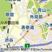 東京都渋谷区神宮前4丁目5