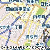 ポニーキャニオン1Fイベントスペース