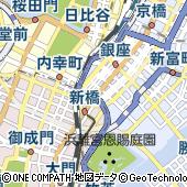東京都中央区銀座8丁目8-9