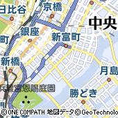 東京都中央区築地2丁目12-10