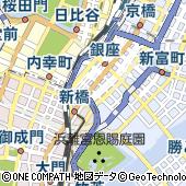 東京都中央区銀座8丁目10-2