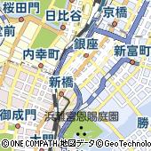 東京都中央区銀座7丁目9-11