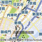 東京都中央区銀座8丁目8-3