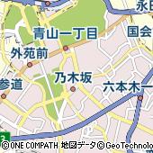 コティ・プレステージ・ジャパン株式会社