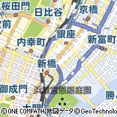 東京都中央区銀座7丁目9-14