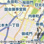東京都港区虎ノ門2丁目5-4