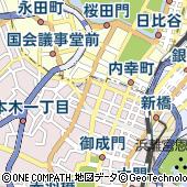 東京都港区虎ノ門1丁目12-9