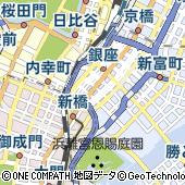 東京都中央区銀座7丁目9-15