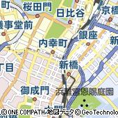株式会社阪急阪神ホテルズ 第一ホテル東京