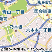 東京都港区赤坂9丁目1-26