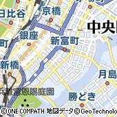 東京都中央区築地2丁目11-24