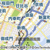 東京都中央区銀座7丁目8-10