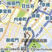 東京都中央区銀座8丁目3