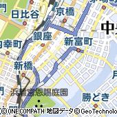 東京都中央区銀座4丁目14-11