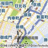 東京都中央区銀座7丁目8-8