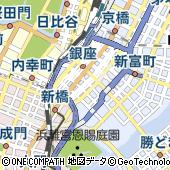 東京都中央区銀座6丁目13-16