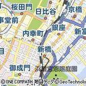 東京都中央区銀座8丁目3-12