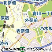 東京都渋谷区神宮前3丁目1-30