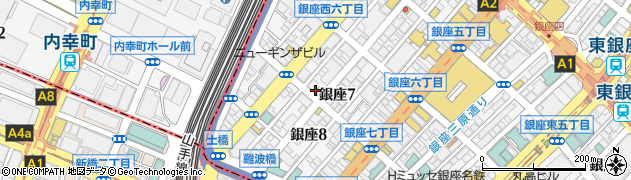 クラブ綾瀬周辺の地図
