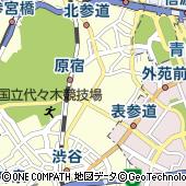 イービーシーシー表参道(e.b.c.c.)
