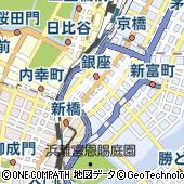 東京都中央区銀座6丁目10