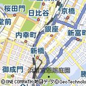 東京都中央区銀座7丁目6-15