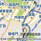 中京テレビ放送株式会社 東京支社代表