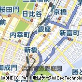 東京都中央区銀座6丁目9