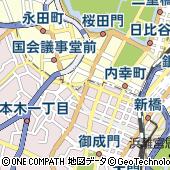 東京都港区虎ノ門1丁目2-3