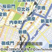東京都中央区銀座7丁目5-4